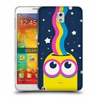OFFICIAL MINIONS RISE OF GRU(2021) DAY TRIPPER GEL CASE FOR SAMSUNG PHONES 2
