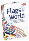 Flags Of The World Game | Popular Family Card Game