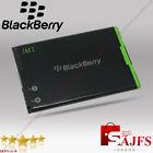 100% Genuine Original Blackberry Bold 9900 9930 9790 J-M1 JM-1 JM1 Battery