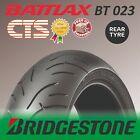 160/60-ZR17 BRIDGESTONE BT023 MOTORBIKE  MOTORCYCLE TYRE 160 60 17 VERY CHEAP