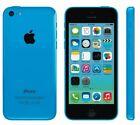 New Cheap iPhone 5C 8GB 16GB Various Colours Unlocked Warranty UK Seller