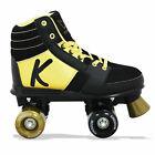 New Kingdom GB™ Candy Girls Women s Quad Roller Skates ✅ FREE UK SHIPPING ✅