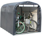 Portable Large Bike Moped Garden Storage Shelter Shed Brand New UK Supplier