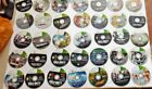 Xbox 360 Disc Only Games Buy 1 Or Bundle Up - Super Fast Delivery