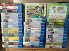 Ravensburger, 1000 piece jigsaw puzzles COMPLETE - Multi Listing more added