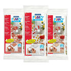 FIMO AIR BASIC 500g AIR DRYING MODELLING CLAY