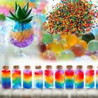 10,000pcs Water Crystal Bullet Orbeez Soft Gun Paintball Ball Pistol in 9-11mm