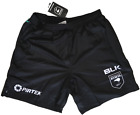 New Zealand🇳🇿 rugby league training shorts