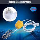 220V 3000W Suspension Immersion Water Heater for Inflatable Swimming Pool Tub