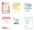 Mum Mother s Day card  ~ Blue Mountain Arts choice of design