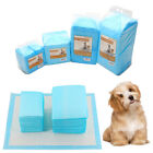 90x60cm Extra Large Puppy Training Pads Dog Pee Pad Wee Trainer Floor Toilet Mat