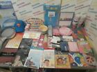 Mix n Match Clearance Job Lot Wholesale Trade Boxes/Packs Party & Gift Items