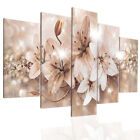 Abstract Modern Lanscape Canvas Wall Art Painting Pictures Home Hanging Decor