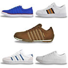 K Swiss Classic Mens Heritage Retro Fashion Trainers From Only £19.99 FREE P&P