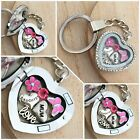 Mother s day gifts - keyring Gift for mum nana nanny nan grandma aunt friend #6
