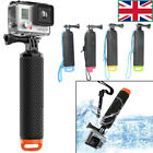 Waterproof Floating Hand Grip Handle for Gopro Hero 2 3+4 5 Camera Mount