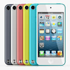 Apple iPod touch 5th generation | 16GB 32GB 64GB | FULLY WORKING! GOOD BATTERY!!