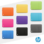 """Laptop Sleeve Case For 11.6"""" HP Stream 11 14"""" HP 14 15.6"""" HP Pavilion 15 Gaming"""