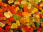 Jelly Teddy Bears Wholesale Pick n Mix Wedding Party RETRO SWEETS