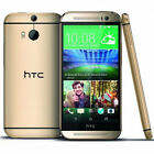 New Sealed HTC One M8 32GB Factory UNLOCKED Android Smart Mobile Phone 5   Inch