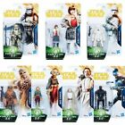 Star Wars Force Link 2.0 Figures 3.75   Collection *All Available* FREE P&P