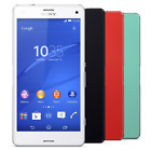 Sony Xperia Z3 Compact D5803 - 16GB Unlocked SIM Free Smartphone Various Colours
