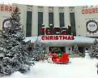 2x IDEAL HOME SHOW TICKETS CHRISTMAS THURSDAY 21ST NOV LONDON (4 CHILD INCLUD)