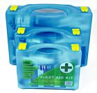 Kitchen CATERING FIRST AID BOX Kit 1-50 Persons 3 Premier Boxes available