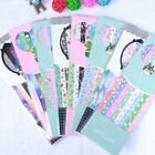 280 Strips Folding Paper Lucky Wish Star Cute Origami Paper Scrapbook New Hot