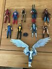 "Marvel Universe, MCU Movies 3.75"" Loose Action Figures"