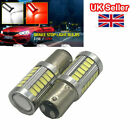 8 WAY SURGE PROTECTED TOWER SOCKET EXTENSION LEAD 2M CABLE WITH 4 USB UK PLUG