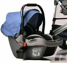 Best Baby/Child Car Seat Safety Chair Baby Toddler Kids Group 0-36 Months
