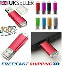 High Speed 1/2/4/8/16/32gb USB 2.0 Memory Stick Flash Thumb Key Pen Drive Disk