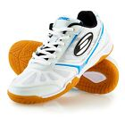 Table Tennis Footwear: Donic Waldner Shoes – New (Size 6 to 10.5)