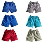 Mens Swimming Board Shorts Trunks Casual Quick Dry Pool Beach Holiday Swim Mesh