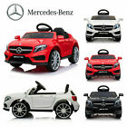 12V Kids Ride On Car Electric Licensed MERCEDES BENZ AMG GLA45 Limited Stock