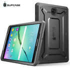 "For Samsung Galaxy Tab S2 9.7"" Case, SUPCASE Full-Body Tablet Cover w/ Screen UK"