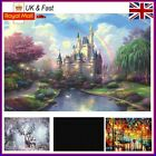 1000 Piece Colorful Jigsaw Puzzles Adult Kid Educational Puzzle Educational Toy