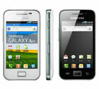 New Condition  Samsung Galaxy Ace GT-S5830i Unlocked Android Basic Smart Phone