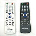 All In One Universal Remote Control for TV Television Replacement Controller