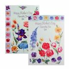 Greeting Cards Mothers Day Retro NEW