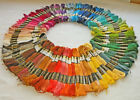 ANCHOR SKEINS CROSS STITCH THREADS FLOSS - VARIOUS COLOURS 380 - 923