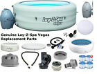Lay Z Spa Vegas Airjet Hot Tub Spa - Replacement Parts - BW54112 Lazy Layzee