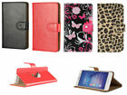 Slim Premium Mobile Phone Flip Cover Case For Nokia Lumia 820 -  360 PU S