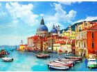 HUADADA 1000 Pieces Jigsaw Puzzles for Adults Puzzles 1000 Piece various puzzles