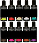 SUPER MASSAGE OIL LUBE EROTIC Sensual LONG LASTING Many FLAVOURS QUICK UK
