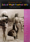 Isle of Wight Festival IoW 1970 70 s Poster Memorabilia Bands The Who Doors SALE