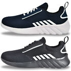 K Swiss Mens Aeronaut Running Gym Fitness Sports Trainers From £19.99  FREE P&P