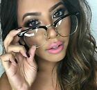 New Brand Designer Men Women Glasses Frames Vintage Classical Eyeglasses Frames