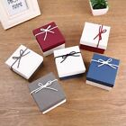 Durable Present Gift Box Case For Bracelet Bangle Jewelry Watch Box Storage UK